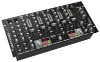 DJ-пульт BEHRINGER VMX1000 USB