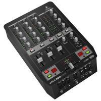 DJ-пульт BEHRINGER VMX300 USB