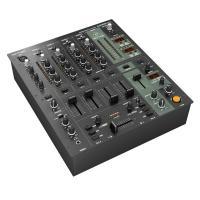 DJ-пульт BEHRINGER DJX900 USB