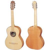 Гитара классическая HORA SS-200 Eco Cherry