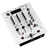 DJ-пульт BEHRINGER DX626