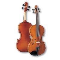 Скрипка LIVINGSTONE VV-100 - 1/4 комплект купить в Москве