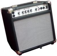 Купить Комбоусилитель для бас-гитар BELCAT POP15B