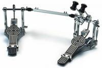 Двойная педаль (кардан) SONOR DP-472R
