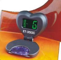 Тюнер ADAMS ET-350C купить