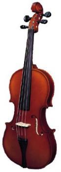 Скрипка STRUNAL-CREMONA 220-1/4 из Чехии купить