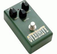 Купить Педаль гитарная BELCAT OVD-302