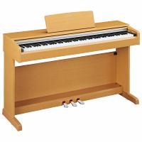 Купить Пианино цифровое YAMAHA YDP-142 C  светлая вишня
