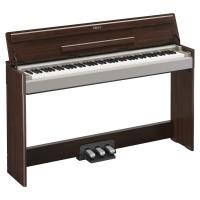 Купить Пианино цифровое YAMAHA YDP-S31 коричневое