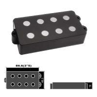 Купить Датчик для бас-гитары  BELCAT BJ-70
