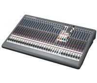 Микшер BEHRINGER XENYX XL3200