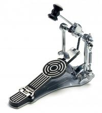 Педаль для бас-барабана SONOR SP-473