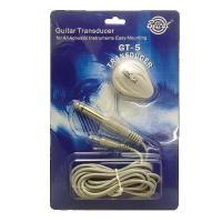 Купить Звукосниматель универсальный BELCAT GT-5