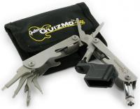 Подарочный набор для гитариста Guizmo купить недорого отзыв