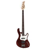 Бас-гитара CORT GB34A WS купить в интернет магазине в Москве