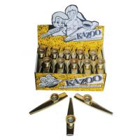 Купить казу KARL SCHWARZ производство Австрия