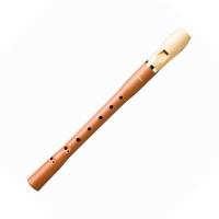 купить в Москве Блок-флейта С-SOPRANO HOHNER B9514