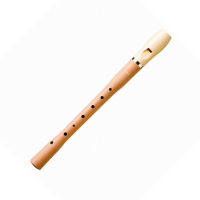купить Блок-флейта С-SOPRANO HOHNER B9511 в москве
