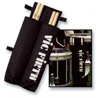 Купить Чехол для палочек VIC FIRTH Marching Snare Stick Bag MSBAG2