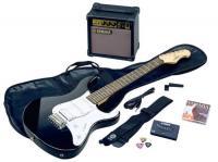 Купить Гитарный набор YAMAHA EG 112GP MB с электрогитарой