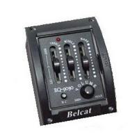 Купить Темброблок активный для акустической гитары BELCAT EQ-9030