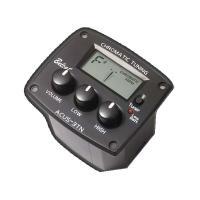 Купить Темброблок активный для акустической гитары BELCAT ACUS-3TN