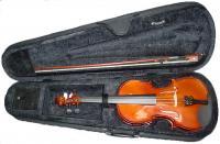Скрипка LIVINGSTONE VV-100 купить