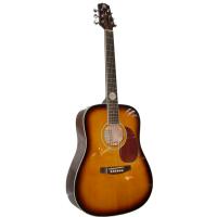 Гитара_акустическая_MADEIRA_HW-800_TS_купить