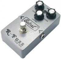 Купить Педаль гитарная BELCAT FUZ-510
