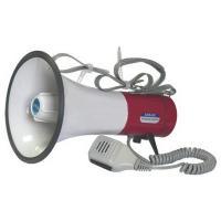 Купить Мегафон CAROL AHM-661S