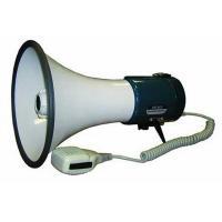 Купить Мегафон ROXTON AHM-662W