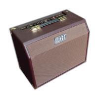 Купить Комбоусилитель для акустических гитар BELCAT Acoustic 25C