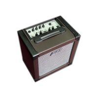 Купить Комбоусилитель BELCAT A15DSP для акустики