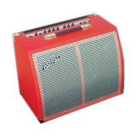 Купить Комбоусилитель для акустических гитар BELCAT KA-25RC
