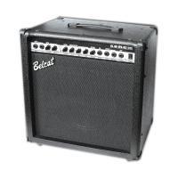 купить в Москве Комбоусилитель для электрогитар BELCAT 50RG