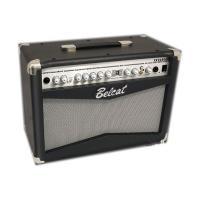 Купить Комбоусилитель для электрогитар BELCAT FX2030D