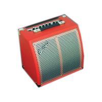 Купить Комбоусилитель для акустических гитар BELCAT KA-15R