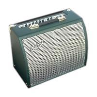 купить Комбоусилитель BELCAT KA-25C для акустических гитар