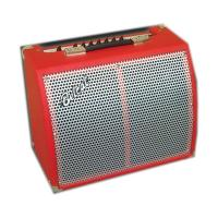 Купить Комбоусилитель BELCAT KA-25R для акустической гитары