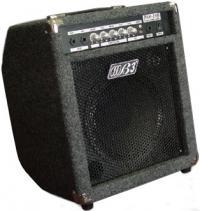 купить Комбоусилитель BELCAT PRO35B для бас-гитары