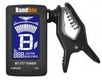 Тюнер-прищепка BANDBOX BT-777 купить в интернете