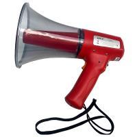 Купить Мегафон ручной SHOW ER-3