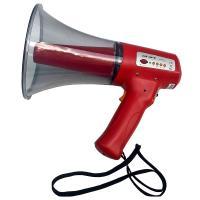 Купить Мегафон ручной SHOW ER-3PS