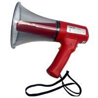 Мегафон ручной SHOW ER-3S