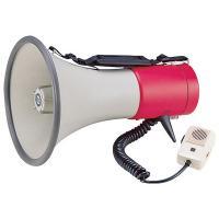 Купить Мегафон ручной SHOW ER-56SW