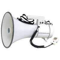 Купить Мегафон ручной SHOW ER-67S