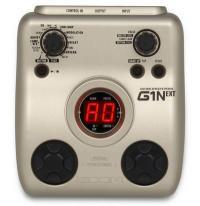 Купить процессор для электрогитары zoom g1 next