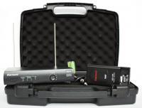Купить  Радиосистема гитарная VHF  KARSECT KRV10/KGT-90V/G-05
