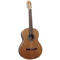 Гитара классическая из Испании ALMANSA 400 Nature