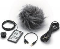 Купить Комплект аксессуаров ZOOM APH4n для ручного рекордера Zoom H4n